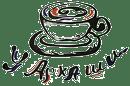 У-Аркаши-Лого