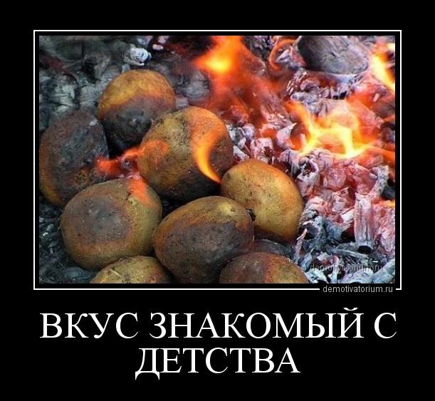 dianetika-rona-habbarda-skachat-besplatno