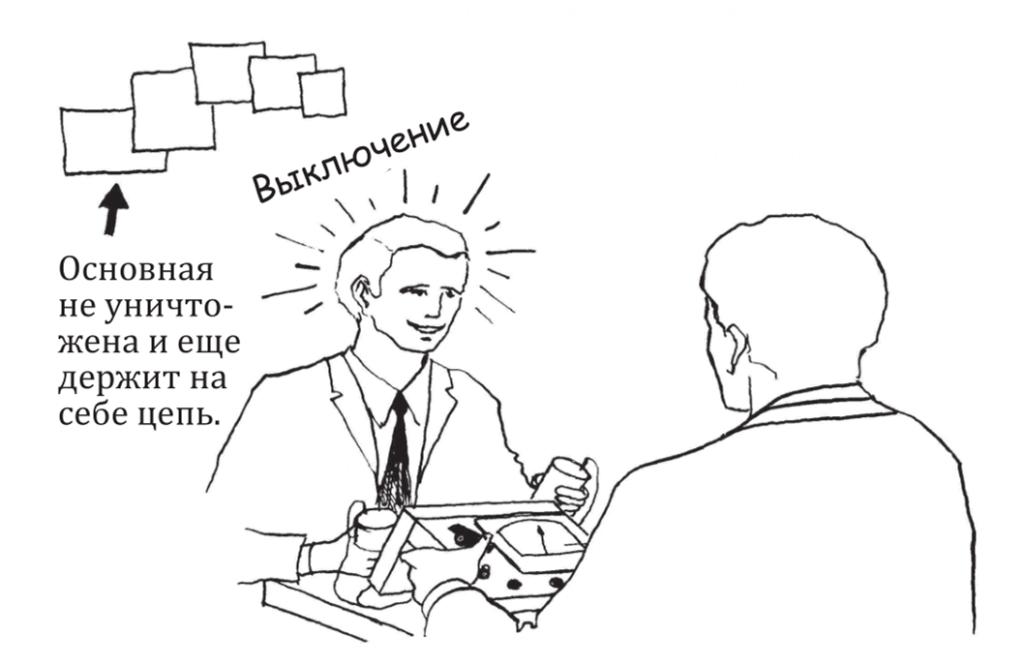 s-chego-nachat-izmenyat-zhizn